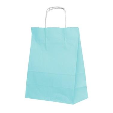 Mavi Craft Çanta