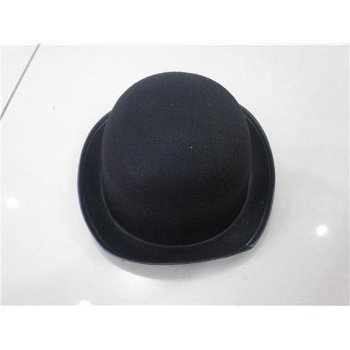 Charlie şapka