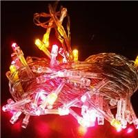 Yılbaşı Ağacı Led Işık