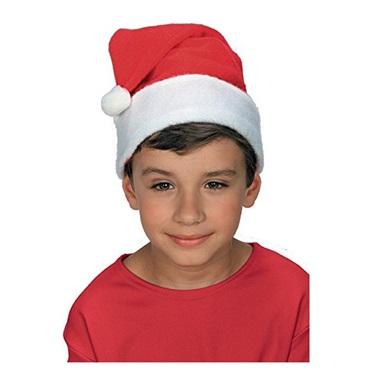 Yılbaşı Polar Şapka