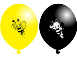 Arı Maya Balon