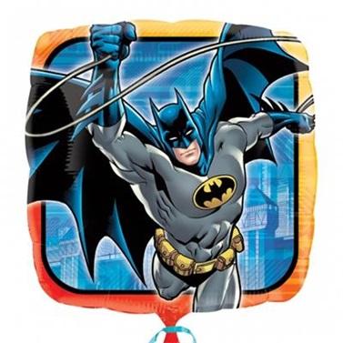 Batman Folyo Balon