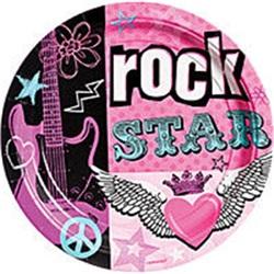 Rock Tabak
